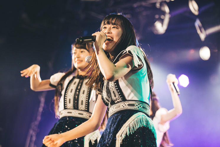 桜エビ〜ず<GIG TAKAHASHI tour 2019>|2019年6月2日(日)新宿BLAZE