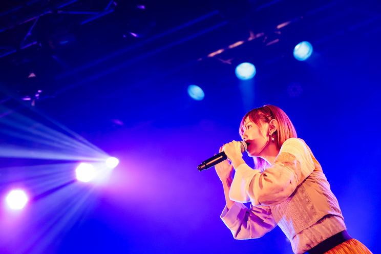 まなみのりさ<GIG TAKAHASHI tour 2019> 2019年6月2日(日)新宿BLAZE