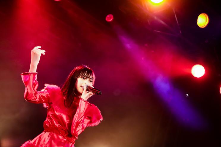 monogatari<GIG TAKAHASHI tour 2019>より 2019年6月2日(日)新宿BLAZE