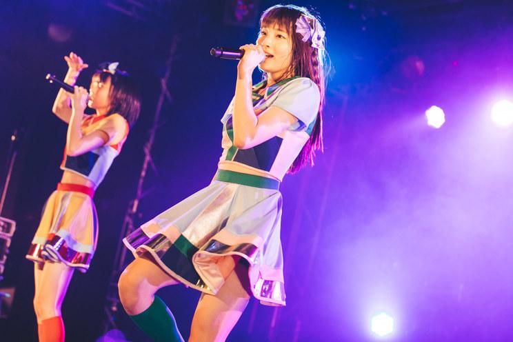 Task have Fun<GIG TAKAHASHI tour 2019> 2019年6月2日(日)新宿BLAZE
