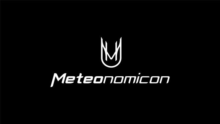 Meteonomicon