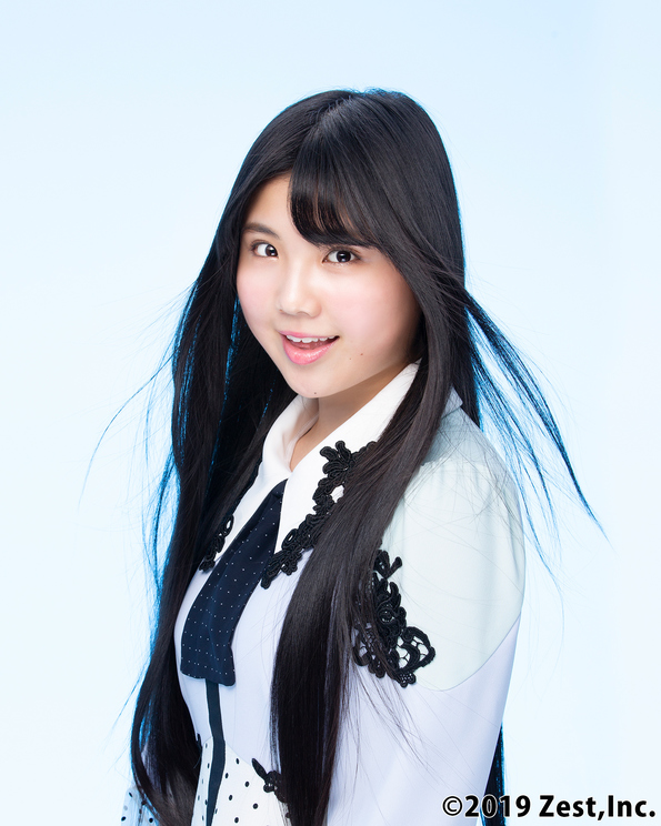 北川愛乃(SKE48)