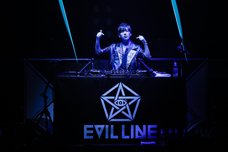 """TeddyLoid