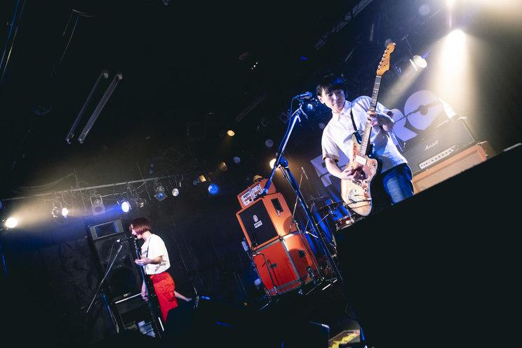 PEDRO<DOG IN CLASSROOM TOUR>|仙台CLUB JUNK BOX(2019年7月17日)