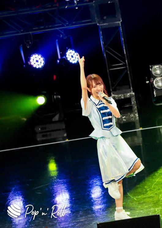 26時のマスカレイド <TOKYO IDOL FESTIVAL 2019>|8/3 HOT STAGE(17:45-)