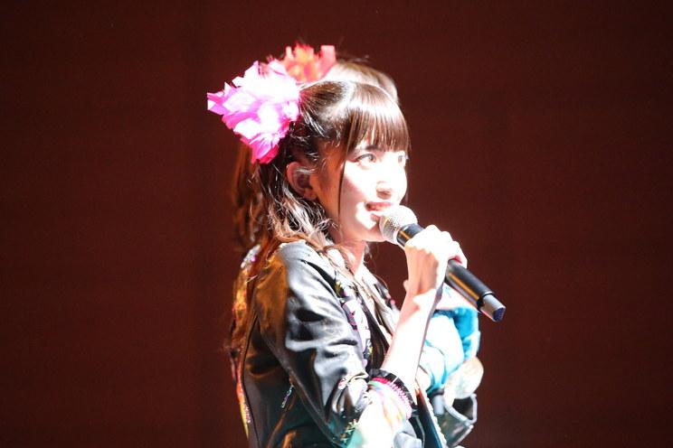 <TOYOTA presents AKB48チーム8 全国ツアー〜47の素敵な街へ〜〈大阪府公演はエイトの日!グランキューブ祭り!2019〉>|大阪国際会議場 グランキューブ大阪(2019年8月8日)