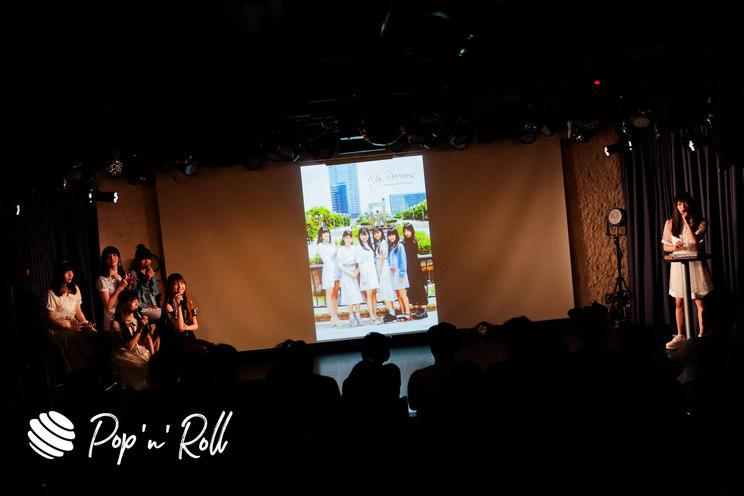 マジカル・パンチライン<沖口優奈『My Precious』発売記念イベント presented by ぽぷろないと>より