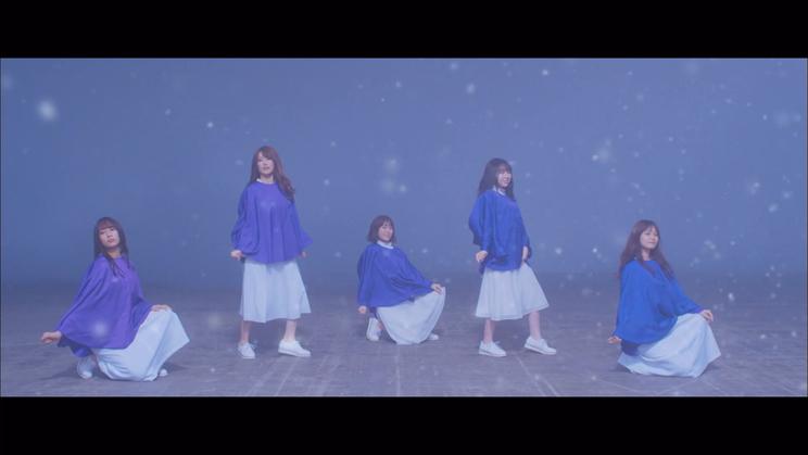 乃木坂46「~Do my best~じゃ意味はない」MVより