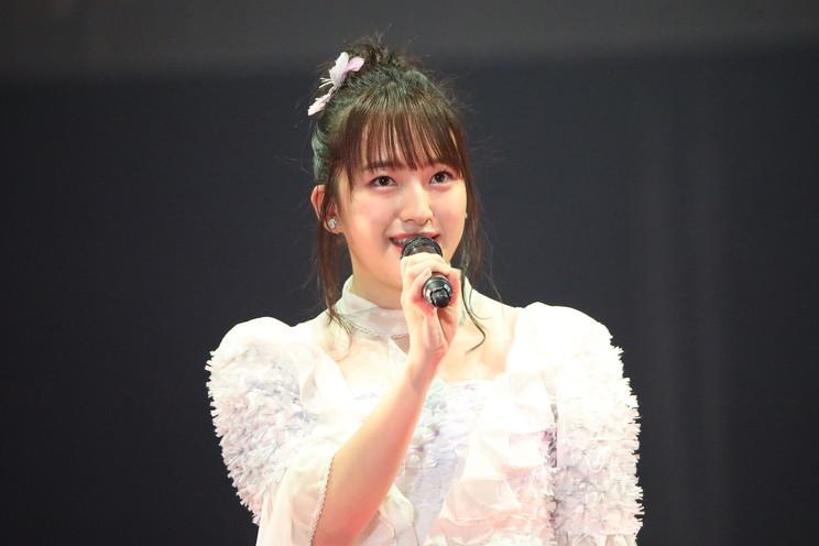 HKT48<@JAM EXPO 2019>ストロベリーステージ(2019年8月24日)