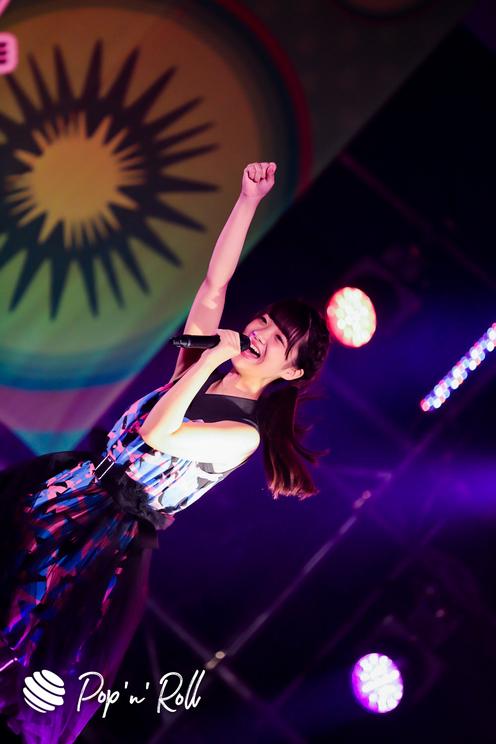 夢みるアドレセンス<@JAM EXPO 2019>8/25キウイステージ