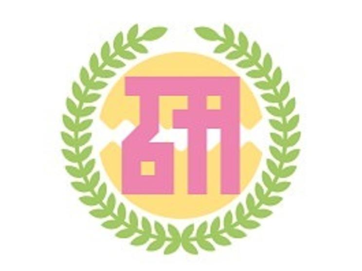 ハロプロ研修生ロゴ