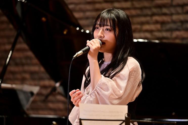 山崎亜美瑠(NMB48)