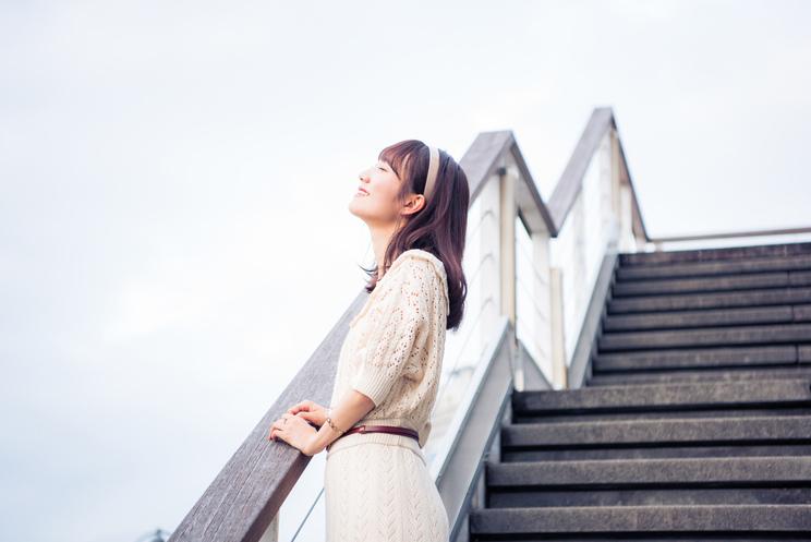 江嶋綾恵梨(26時のマスカレイド)|デックス東京ビーチ