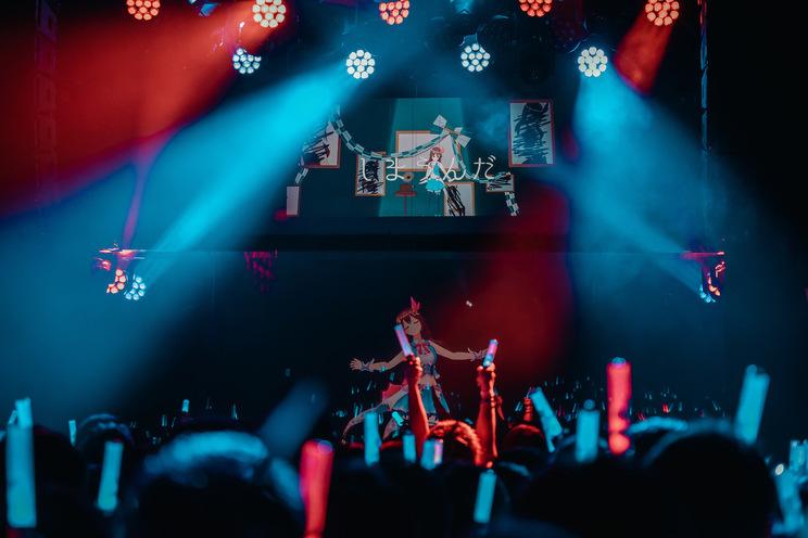 ときのそら 1stワンマンライブ<Dream! >|2019年10月6日(日) Veats Shibuya