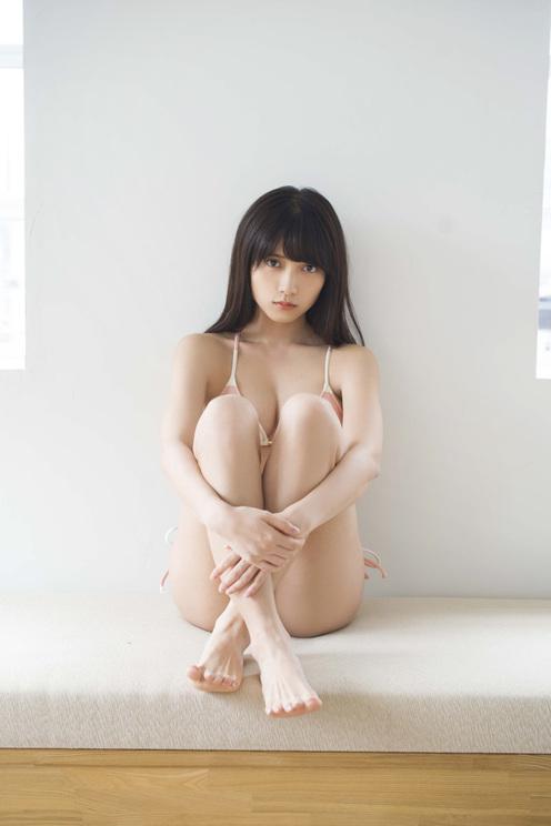 (c)佐藤裕之/FRIDAY