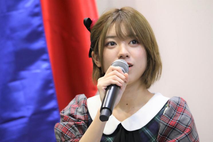 <ツーリズムEXPOジャパン2019>にて