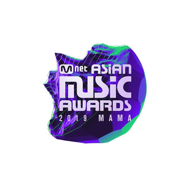 <2019 MAMA(Mnet Asian Music Awards)>