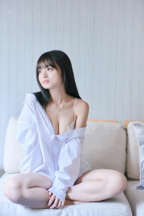 「from ワンルーム」201号室:西葉瑞希(きゅい~ん'ズ)