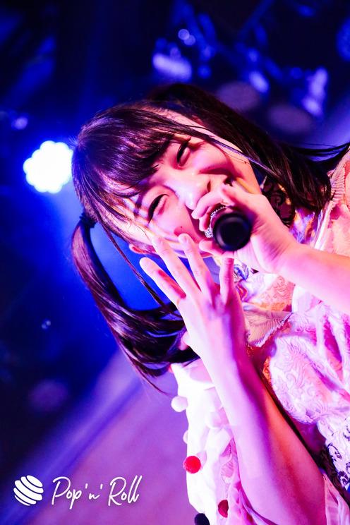 われらがプワプワプーワプワ<ぽぷろないと vol.10>南青山Future SEVEN(2019年11月21日)