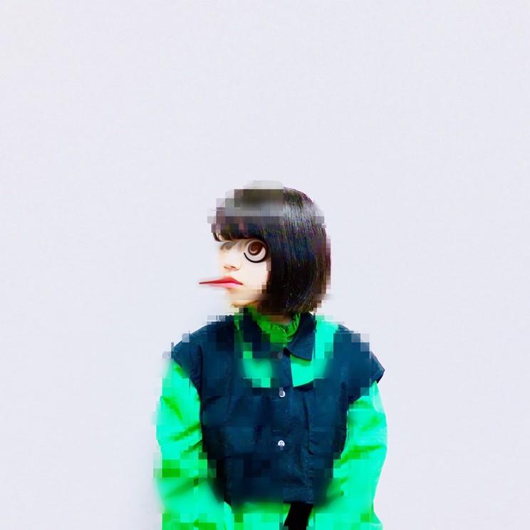 諭吉佳作/men