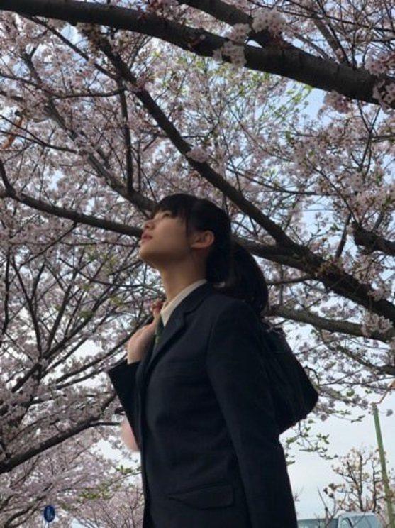 濵邊咲良(たけやま3.5)