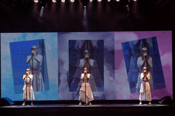 <まなみのりさホールワンマンライブ>ヒューリックホール東京(2019年12月13日)