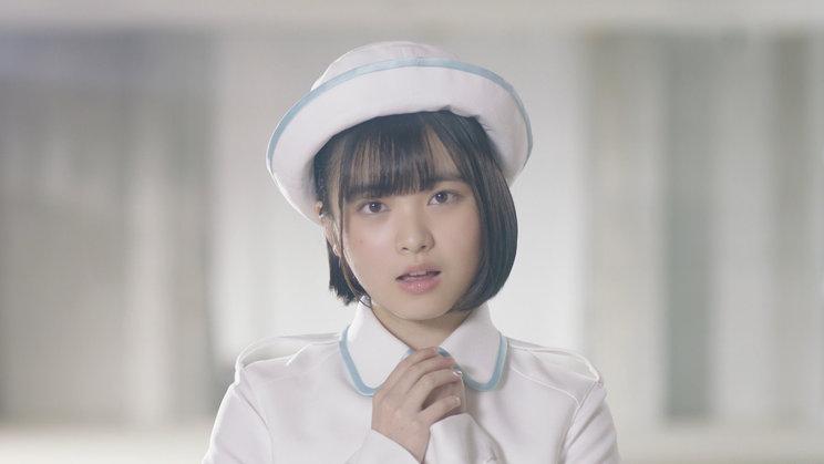 PiXMiX「チョコレート・リグレット」MVより