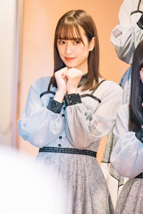 🍭 日向坂46、『第70回NHK紅白歌合戦』フォトセッション , Pop\u0027n