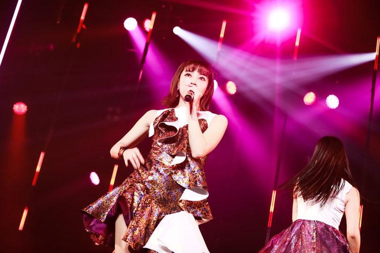<kolme Live Museum -Do you know kolme?->川崎CLUB CITTA'(2019年12月30日)