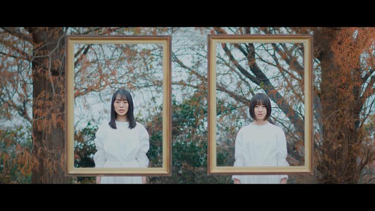 「無謀な夢は覚めることがない」MVより ©STU/KING RECORDS