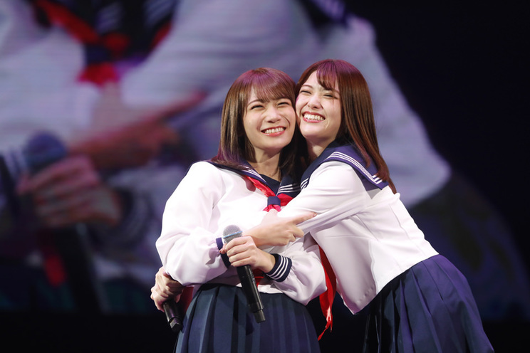 <NOGIZAKA46 Live in Taipei 2020>台湾・台北アリーナ(2020年1月19日)