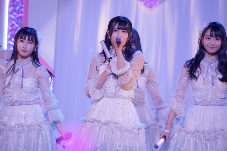 =LOVE 冬の全国ツアー<866>Zepp Tokyo(2020年1月17日)