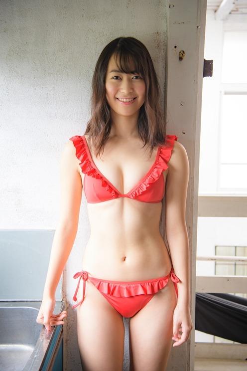 慶應義塾大学 梶愛海