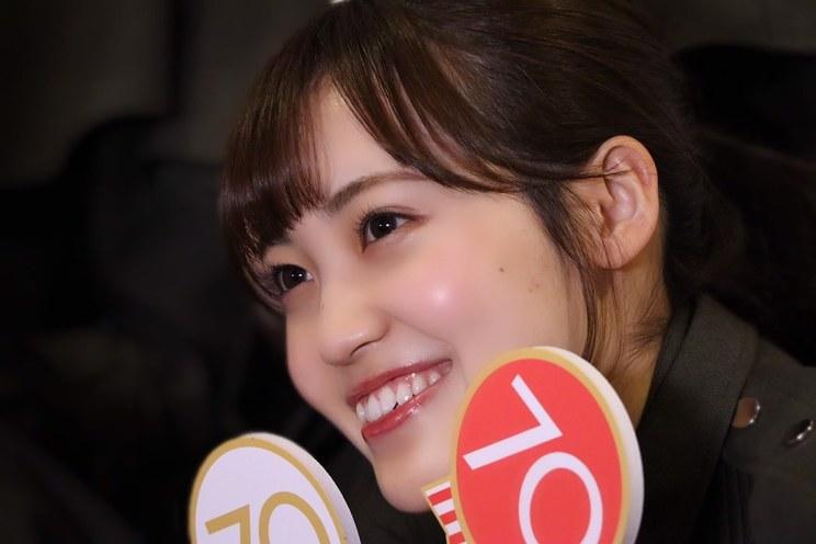 『坂道テレビ〜乃木と欅と日向〜Vol.2』拡大版