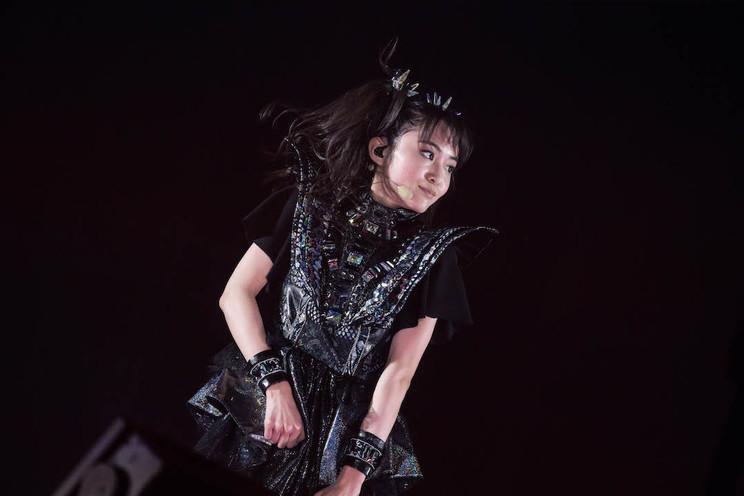 Photo by Taku Fujii/1月25日