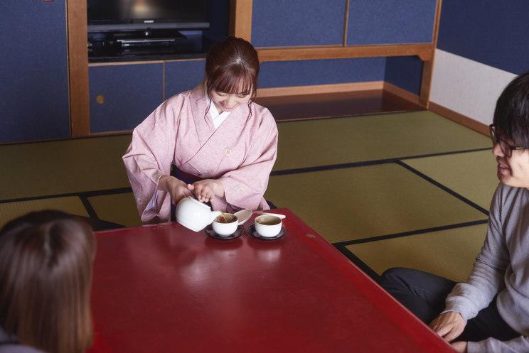 須田亜香里|三重テレビ『ダレヤネン!DX』特別企画