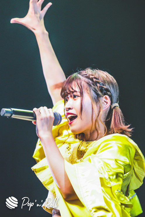 夢幻クレッシェンド<MyDearDarlin'お披露目LIVE>|2020年1月26日(日)神田明神ホール