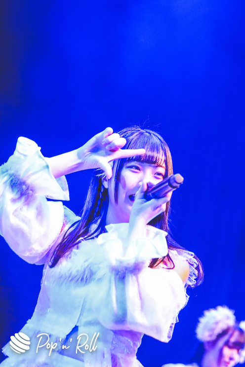 キャンディzoo<MyDearDarlin'お披露目LIVE>|2020年1月26日(日)神田明神ホール