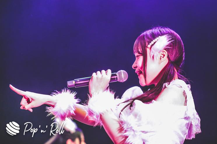 キャンディzoo<MyDearDarlin'お披露目LIVE> 2020年1月26日(日)神田明神ホール
