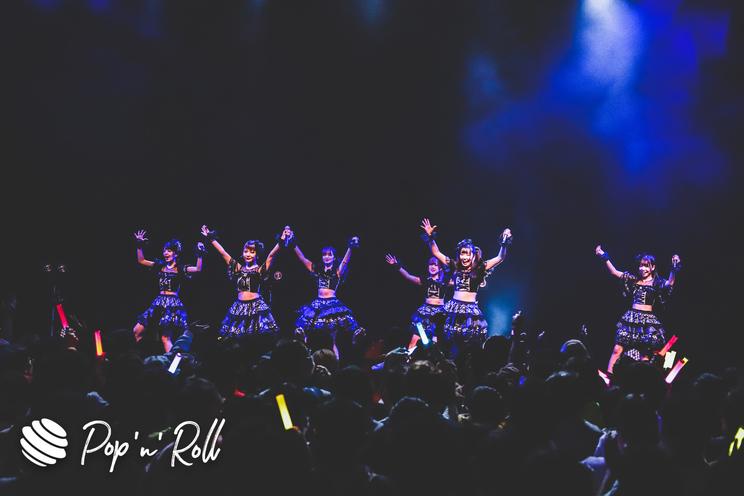 綺星★フィオレナード<MyDearDarlin'お披露目LIVE>|2020年1月26日(日)神田明神ホール