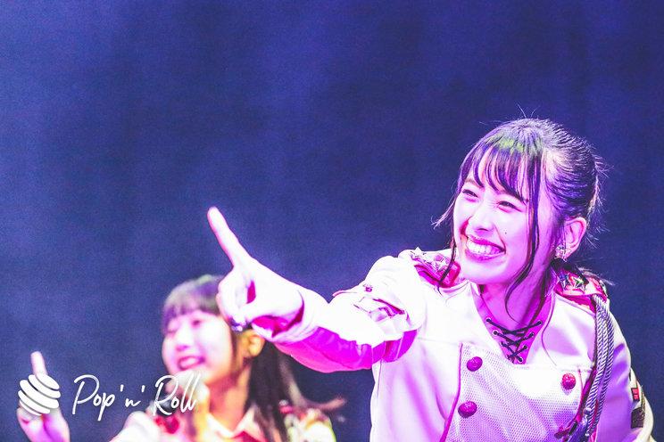 MyDearDarlin'<MyDearDarlin'お披露目LIVE> 2020年1月26日(日)神田明神ホール