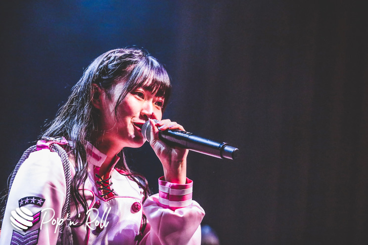 MyDearDarlin'<MyDearDarlin'お披露目LIVE>|2020年1月26日(日)神田明神ホール