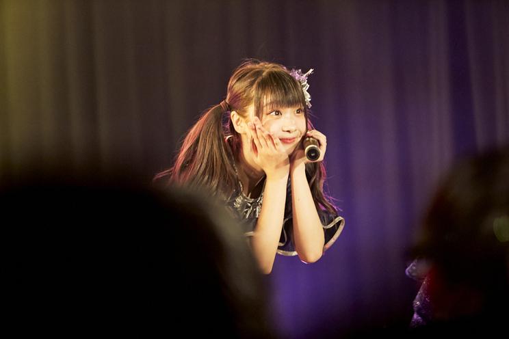 <#YUMEADO20201031>渋谷TSUTAYA O-nest(2020年1月31日)