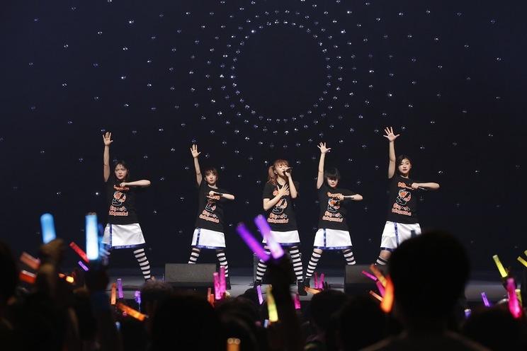 私立恵比寿中学<じゃあ・ベストテン2020>パシフィコ横浜(2020年2月16日)