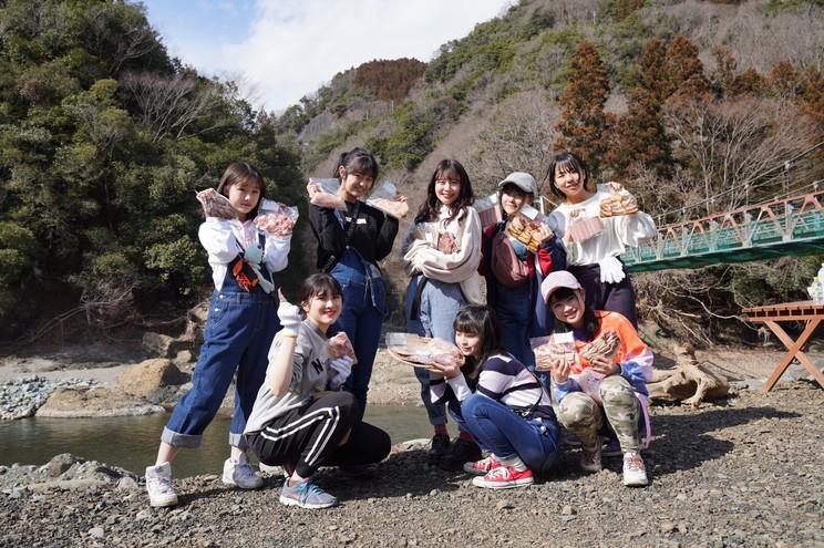 <新汗覚キャンプ>神奈川県相模原市 青野原 野呂ロッジ(2020年2月22日)