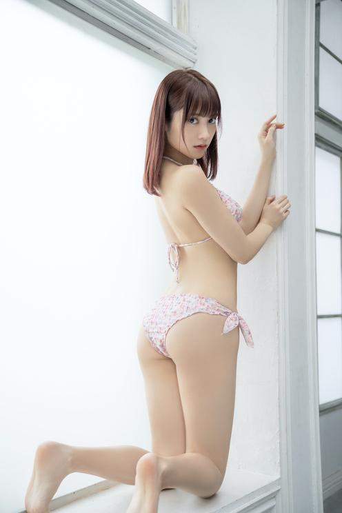 桃月なしこ 秋田書店『週刊少年チャンピオン』