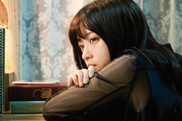 ©2020「小説の神様」製作委員会