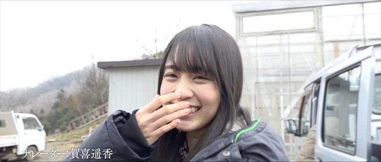 『猿に会う』©西加奈子・小学館/エイベックス通信放送