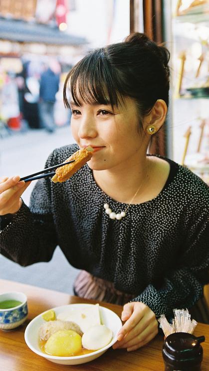 特別限定写真集『#さゆみGenic』掲載予定写真