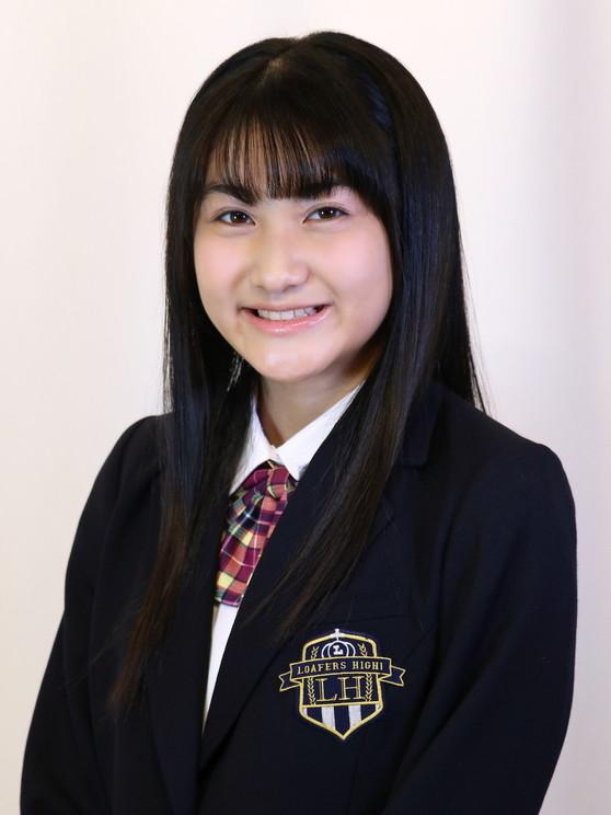 高岡星咲(15)